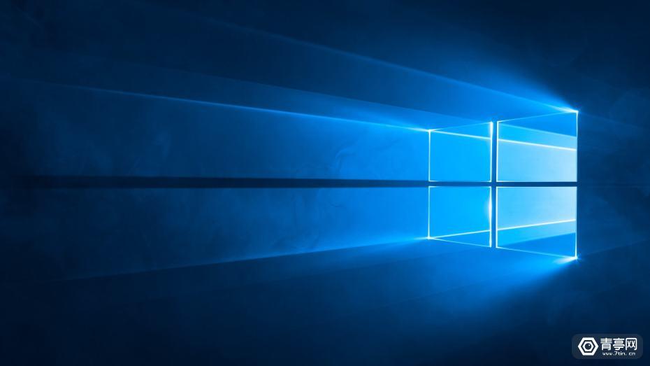 微软推新Windows 10预览版,对MR等功能进行了改进
