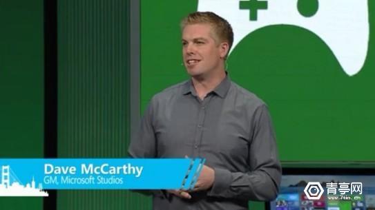 Dave-McCarthy-microsoft
