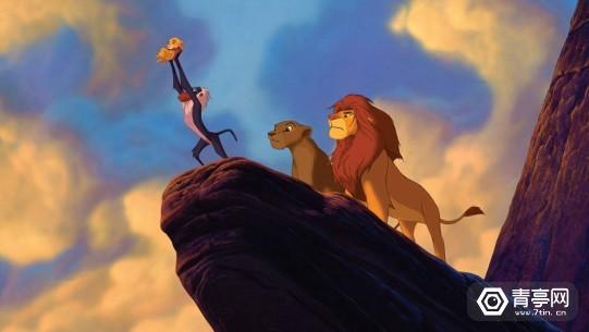 The-Lion-King-1000x563-nblo22qkquo7ss4rexocjomxjeyq30c1l9qms3zd32