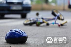 自动驾驶车道德问题如何破?VR技术引领问题解析第一步