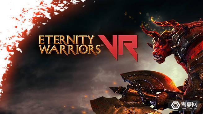 探路IP化经营,13年手游老兵的VR游戏出海记