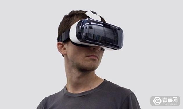 VR作为传媒将何去何从?BBC的研究结果不太乐观