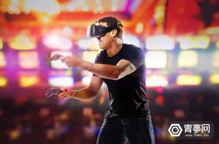 """2017下半年VR行业大""""拷问"""",大家都想知道这七个""""答案"""""""