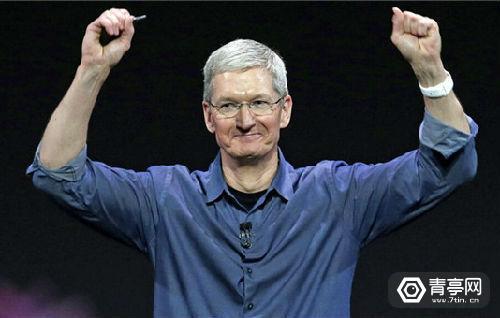 苹果AR眼镜专利曝光,未来你或许这样开车