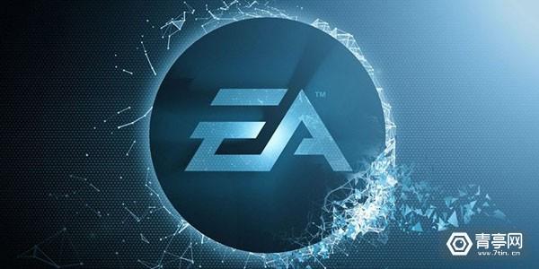 EA:VR的市场机遇还在几年后,看好AR游戏