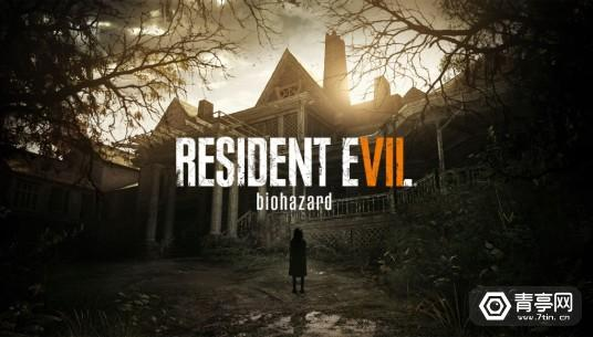 resident-evil-7-biohazard-1021x580