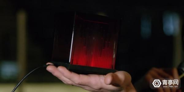 AMD-Cube-2-796x398
