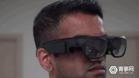 thirdeye-releases-smartglasses-with-integrated-ar-software-for-enterprises.w1456