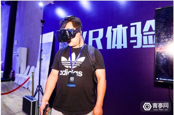 打扮家发布家装可视化系统,未来AR/VR家装将成为主流?