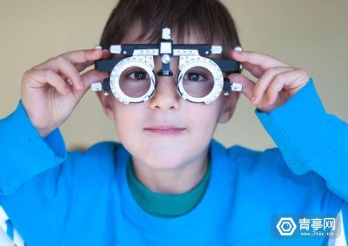 募资220万美元,VR治疗弱视获得眼科医学界关注