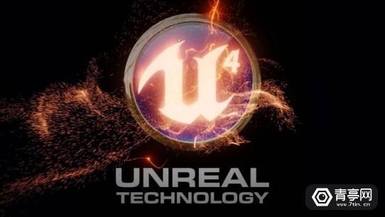 Unreal-1200x675