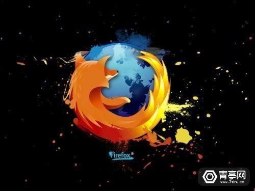Firefox 55.0版浏览器更新:领先微软Edge支持WebVR