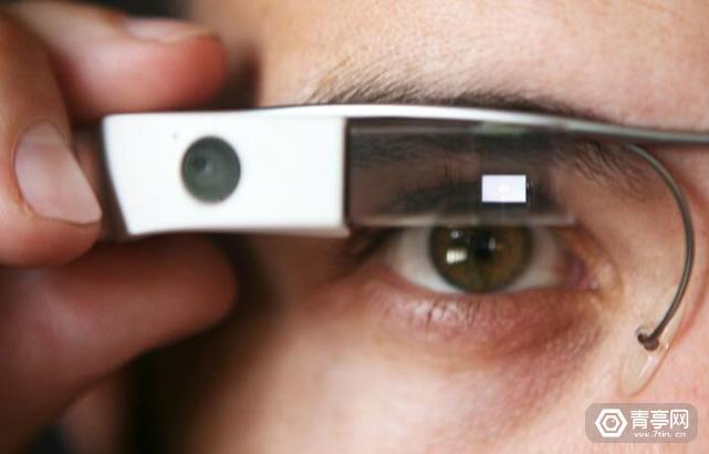折腾五年谷歌眼镜终于发售,但12000元定价明显不亲民