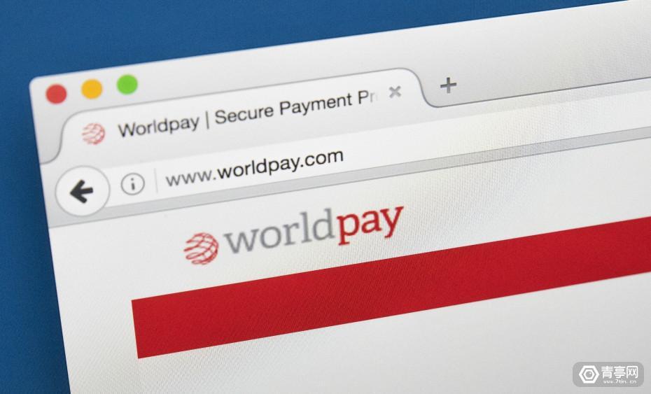 Vantiv和Worldpay达成120亿美元合并协议,全球电子商务支付巨头出现?