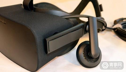 oculus-rift-review-photos-5-1021x580