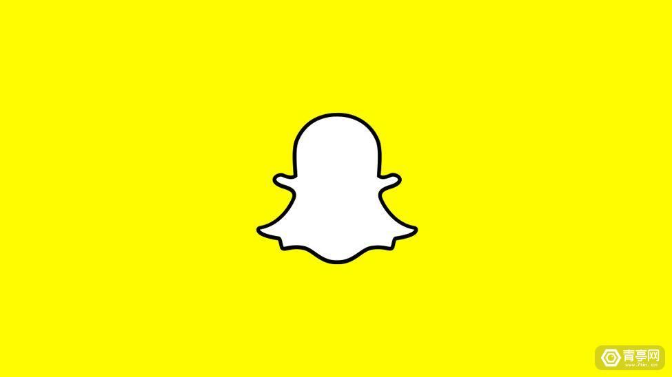 SnapChat CEO:我们创造了有史以来首个AR超级明星