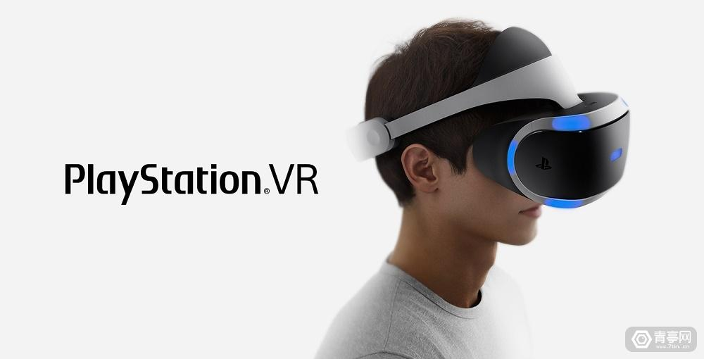 playstation-vr-featured-image-gdc-2016