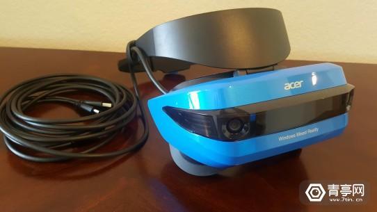Acer-VR-headset-1
