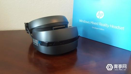 HP-Windows-Mixed-Reality-5-1024x576