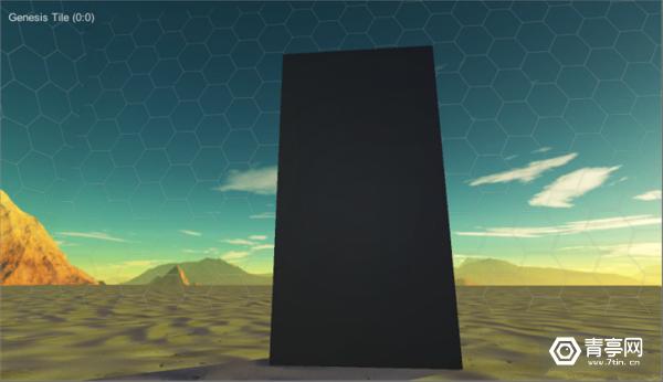 区块链VR项目Decentraland通过ICO筹得2600万美元资金