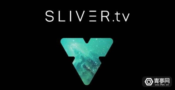slivertv-logo2-1130x580