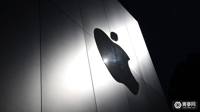 放弃汽车硬件研发,苹果转向开发自动驾驶软件系统