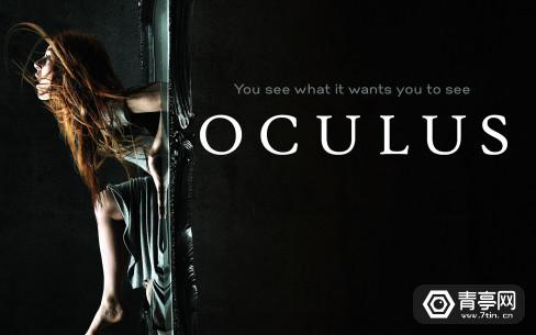 oculus_2014_horror_movie-wide