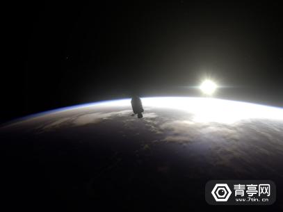 Apollo-11-VR-Experience-1