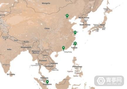 map-google-vr-jobs-681x479