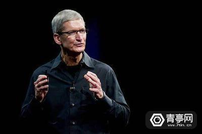 苹果迪士尼助推,AR望站上投资风口