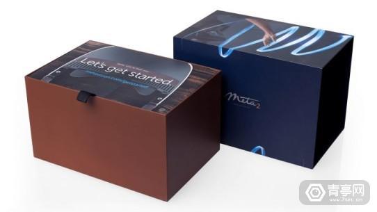 meta-2-box-681x383