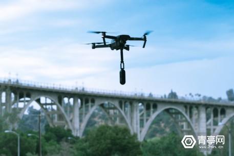 Drone-4-1000x667-ndn8k83z5yd2i6j3vbzlbwyrlrxiqmxrgw5zonaozy