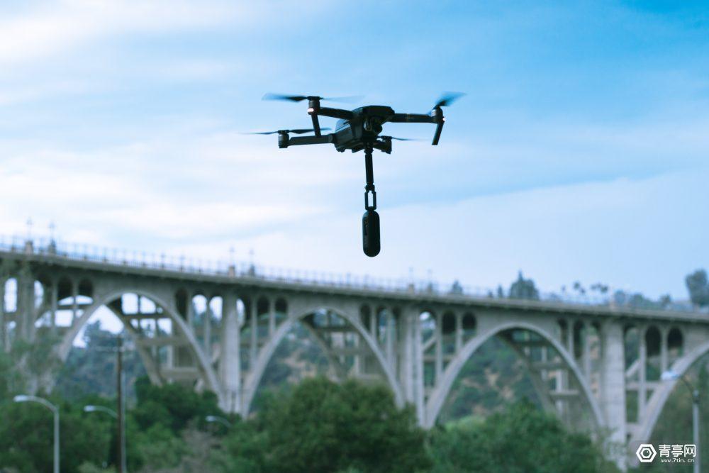 评测 | Insta360推千元档全景相机ONE,子弹时间,自拍模式,防抖防水