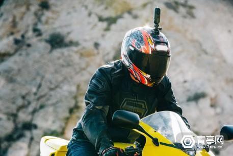 Mounted-on-helmet-3-1024x683