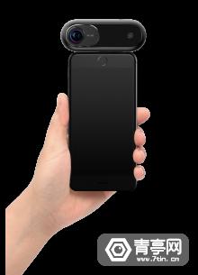 ONEiPhone-Held-740x1024