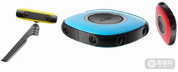 vuze-360-camera-ces