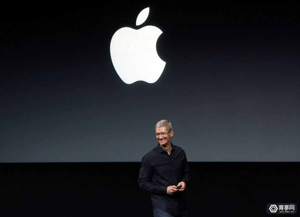 苹果回应客服窃取用户信息:涉事员工已申请离职