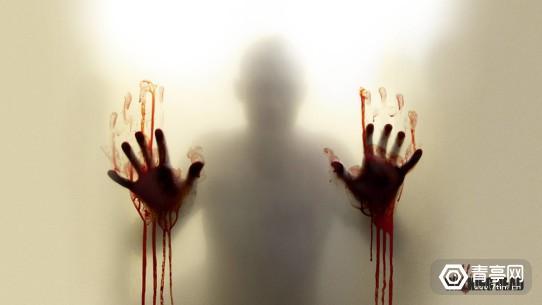4482-the-walking-dead-the-walking-dead