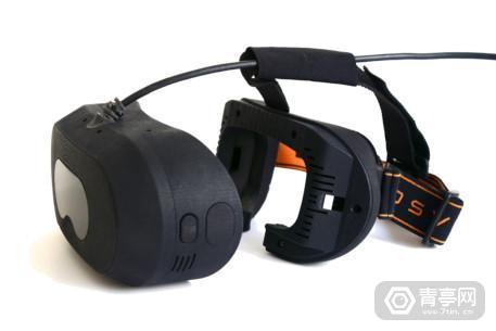 vr-headset-sensics-1