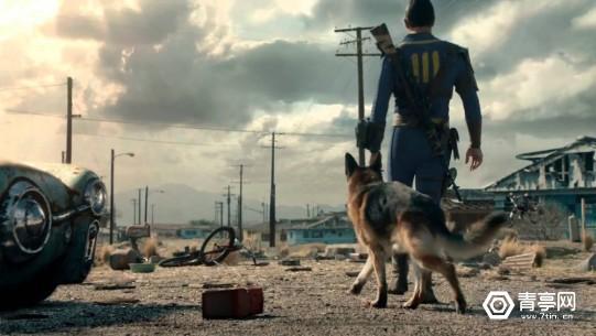 Fallout4-1000x563-n81qlwm05c7q8sbilmmuarqfyr6mnj14qf2lgzm70e