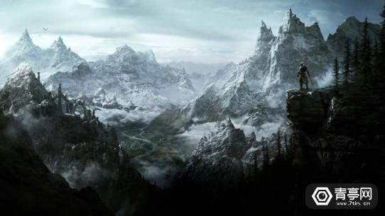 skyrim-wallpaper-1024x576