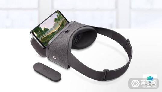 LG_V30_Google-daydream-ready-1024x580