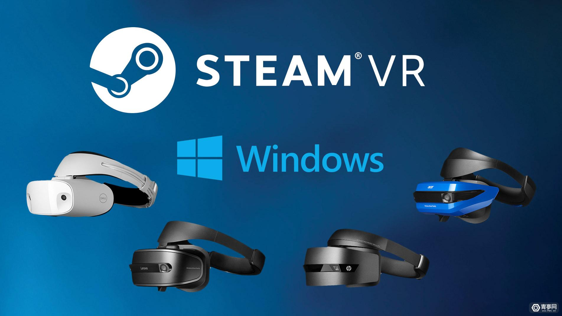 steamvr-windows-mixed-reality-headsets-2