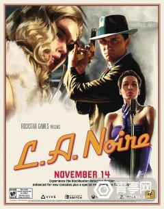 LA-Noire-Announcement-Poste