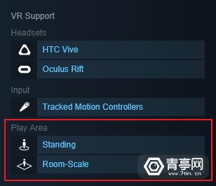 steam-vr-support-section-2