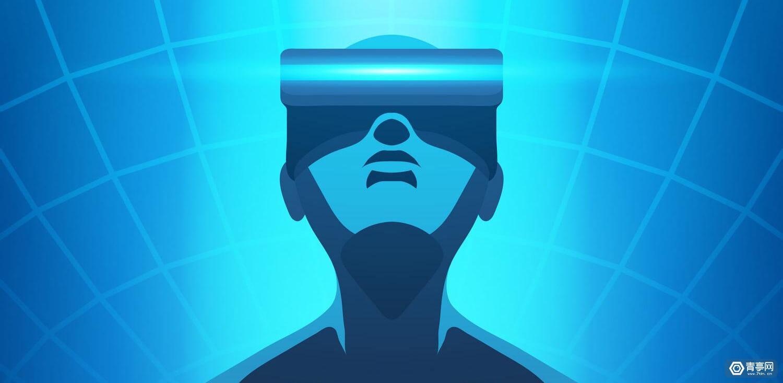 报告 | 比2016销量如何?一图看懂2017年VR/AR头显市场!