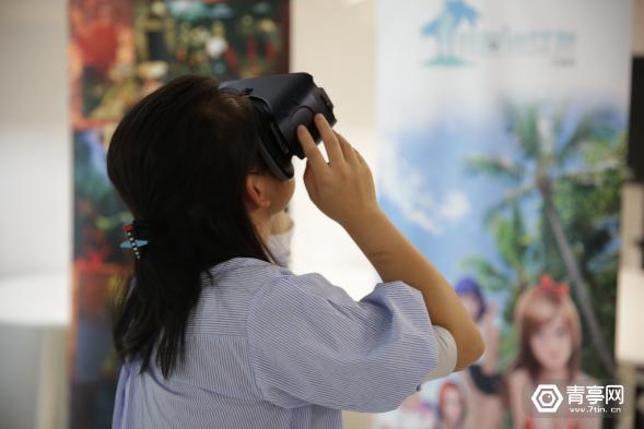 探索移动VR游戏如何落地?行业大咖带你看未来