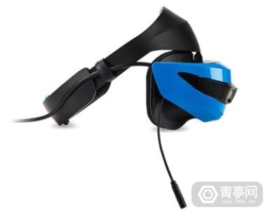 acer-mr-headset-2