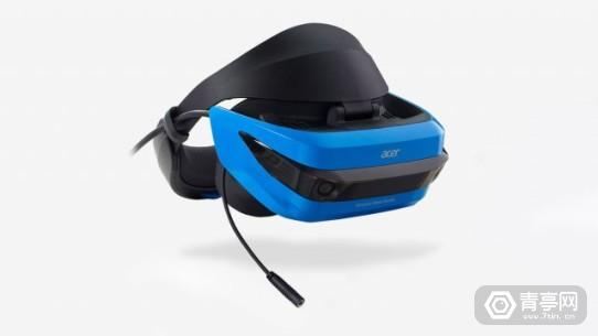 acer-mr-headset-640x360
