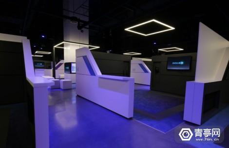 IMAX-VR-Centre-Pod-Layout-1000x648-n4bk67wr404ofni89rf568og3yvxgc7lyonm7uhfm8